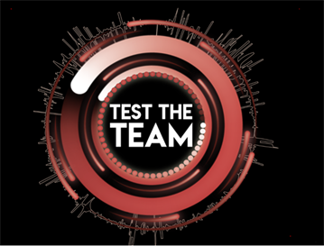 Image for Fund: Test the Team 2019